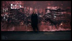 earthangel by m-i-s-a