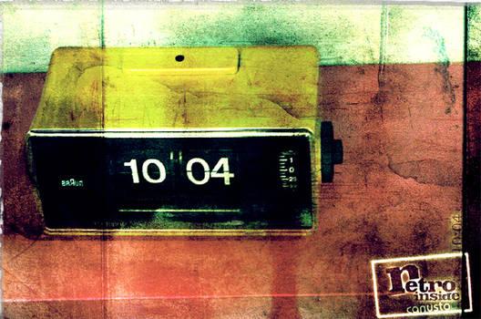 10:04_retro-inside