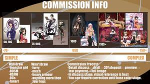 Commission Info-2017.3.9