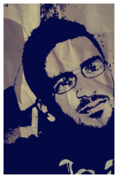 kho13's Profile Picture