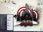 Desktop Nov06