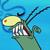 Plankton 5