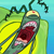 Plankton 8