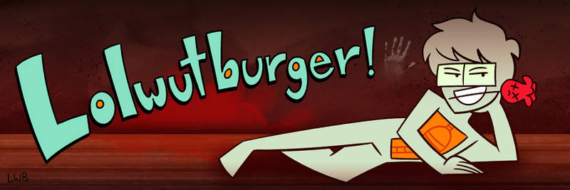 Lolwutburger Banner
