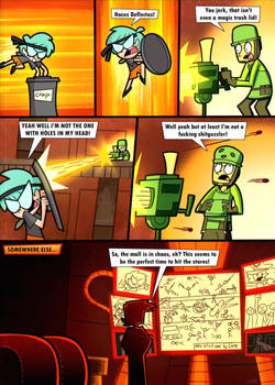 LWBiverse 2020 issue 2 page 14