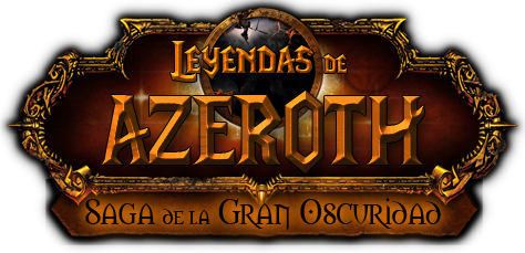 Iceborn  (Warcraft 3 map) + Trailer Saga_de_la_gran_oscuridad_by_maquiavelo-d6tlh2k