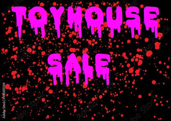 toyhouse character sale