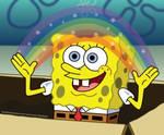 Spongebob Wins