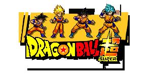 Jump Ultimate Stars ReMastered - Son Goku