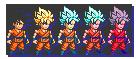 Goku LSWi by ko-jokai