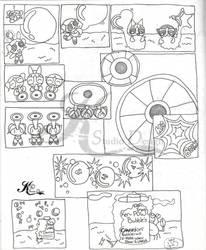 PPG Ker-Pow Bubbles pg.2