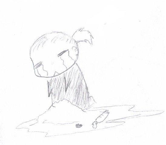 Koizumiko's Profile Picture
