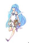 C: Lunachi139 (1)