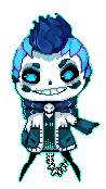 Trying to Pixel