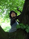 Alice Cullen 01