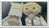 OMGWTFISTHAT Stamp by Nemo-TV-Champion