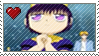 Reira Stamp by Nemo-TV-Champion