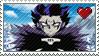 Brago Stamp by Nemo-TV-Champion