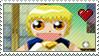 Gash Stamp by Nemo-TV-Champion