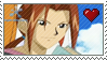 Eido Stamp by Nemo-TV-Champion