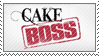 Cake Boss Stamp by Nemo-TV-Champion
