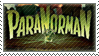 ParaNorman Stamp by Nemo-TV-Champion