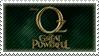 Oz Stamp by Nemo-TV-Champion