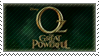 Oz Stamp by Nemo-TV-Champion