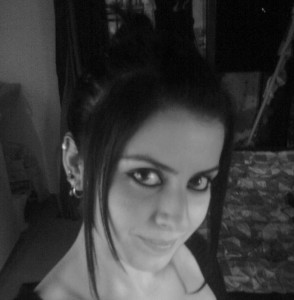 belha88's Profile Picture