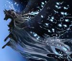 [Stygians] Order 006- Legendary Of Nightfall