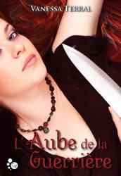 L'Aube de la Guerriere - AdG (cover) by N3ssa3