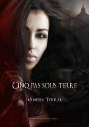 Cinq pas sous terre - 5PST (cover) by N3ssa3
