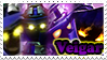 Veigar STAMP by Tiera-The-Yordle