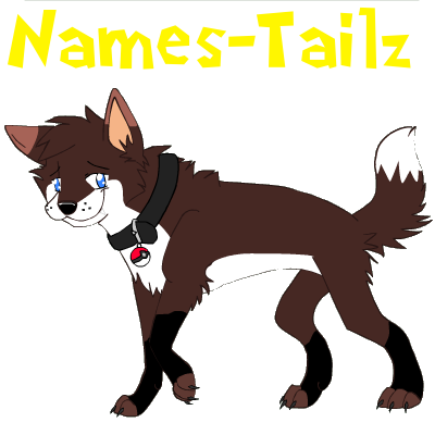 Names-Tailz's Profile Picture