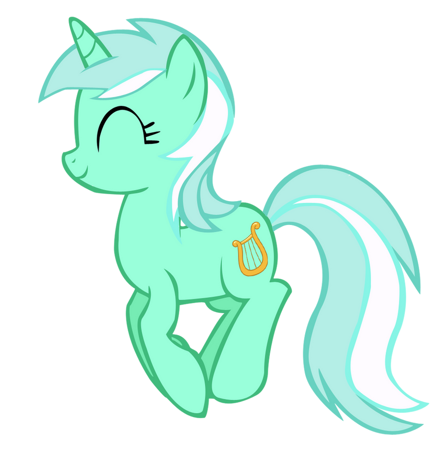 Je veux... - Page 2 Bouncing_lyra_heartstrings_by_names_tailz-d585oei