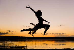 Fly... by WWWest