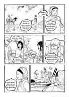 The lostland???- Chapter Z: Pg.08 by JM-Henry