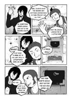 The 'Man in Black': Pg.11 by JM-Henry