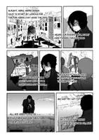The 'Man in Black': Pg.12 by JM-Henry