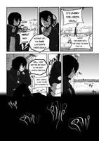 The 'Man in Black': Pg.13 by JM-Henry
