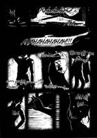 The 'Man in Black': Pg.14 by JM-Henry