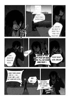 The 'Man in Black': Pg.15 by JM-Henry
