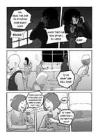 The 'Man in Black': Pg.16 by JM-Henry