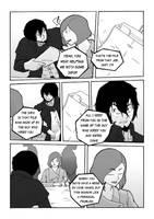 The 'Man in Black': Pg.17 by JM-Henry