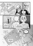 Ch.1 The Newcomer: Pg.24 by JM-Henry