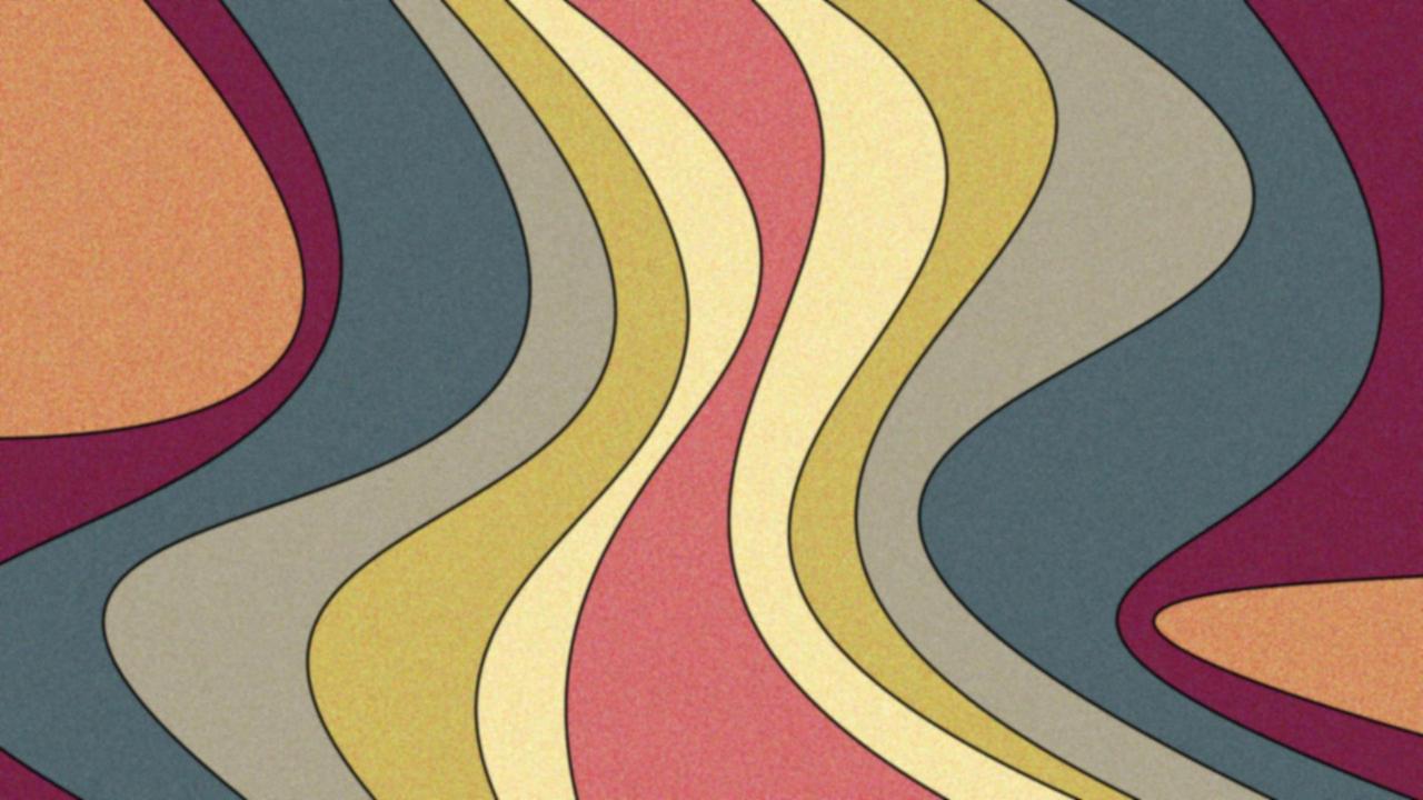 Retro Aesthetic Wallpaper by AJthePPGfan on DeviantArt