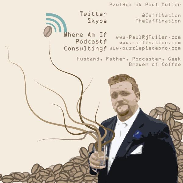 Pzulbox's Profile Picture