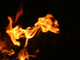 Firescape by Pzulbox