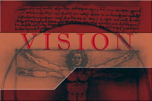 vision by Pzulbox