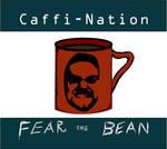CaffiNation
